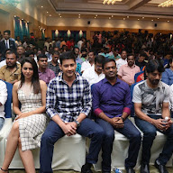 Spyder Chennai Press Meet Photos (5).jpg