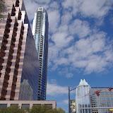 02-24-13 Austin Texas - IMGP5274.JPG