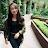 KaYi Ong avatar image