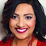 Mona Das's profile photo