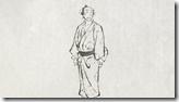 [Ganbarou] Sarusuberi - Miss Hokusai [BD 720p].mkv_snapshot_00.11.27_[2016.05.27_02.16.44]