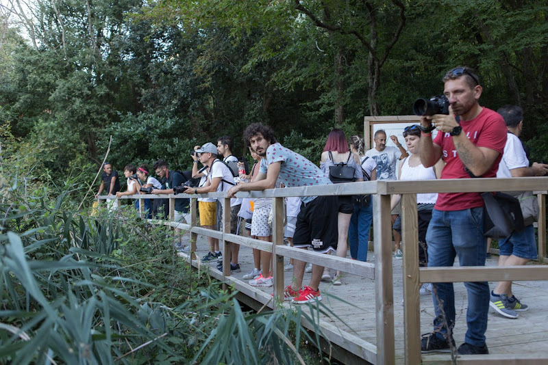 IMG_8847 Portonovo open day con Yallers Marche 23-09-18