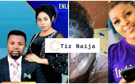 Pastor's Wife Poured Hot Water on Choir Mistress over alleged Affairs with her Husband