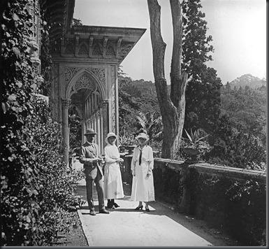 1940 Garden-Party (julho).4