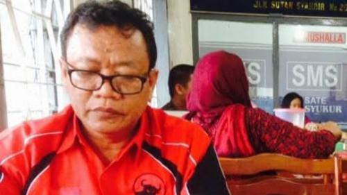 DPRD Padang Harap PPDB Zonasi yang Digelar Disdik Tak Lagi Tuai Polemik