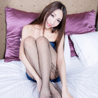 [Beautyleg]2015-03-27 No.1113 Miki 0023.jpg