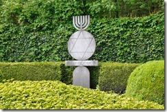 7 monument commémoratif juif