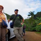 06-26-13 National Tropical Botantial Gardens - IMGP9446.JPG