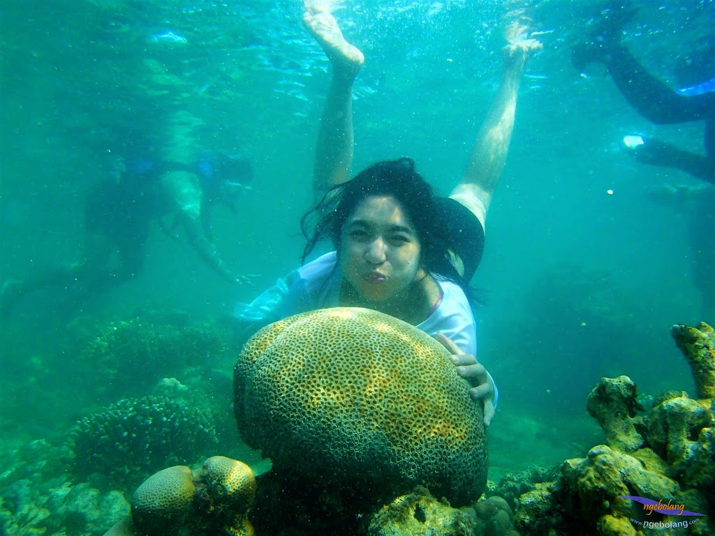 pulau harapan, 23-24 mei 2015 panasonic 10