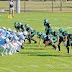 2012 Huskers vs Rams 2 - _DSC6633-1.JPG
