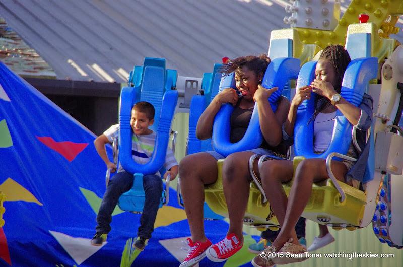 10-06-14 Texas State Fair - _IGP3246.JPG