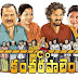 5 Best Telugu Movies On Netflix