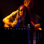 ©2014 Christine Nait Sidnas - photoprivée.com- FIEALD 957ème-01688.jpg