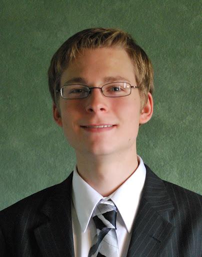 Elder Seth