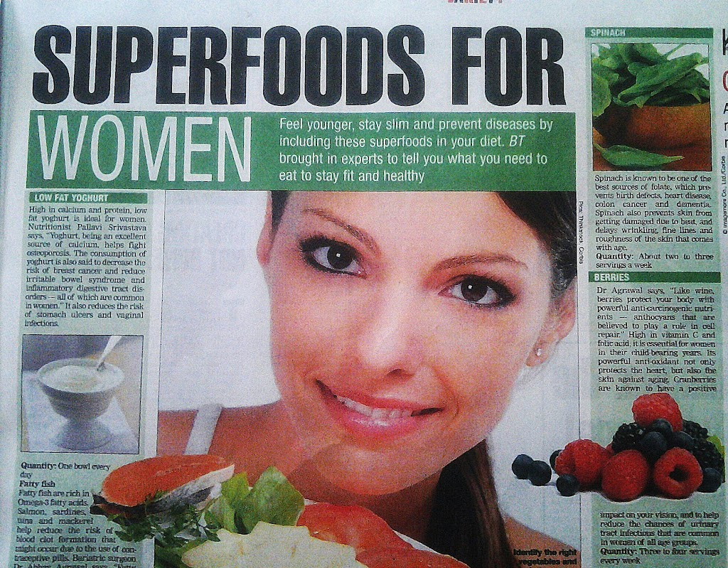 food.for.women-1-1