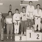 1986-12-06 - Clubkampioenschap-2.jpg