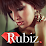 Rubiz Jewelry's profile photo