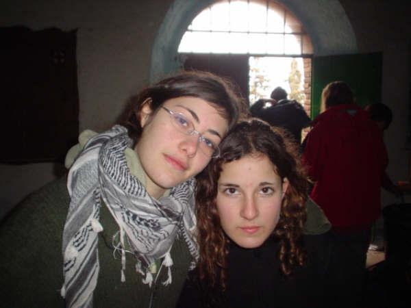 Campaments amb Lola Anglada 2005 - X106F4%257E1.JPG