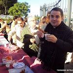 CharlaExposicionRosarioAurora2012_050.JPG