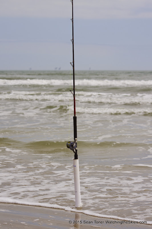 02-07-15 Corpus Christi & South Padre Island - _IMG0450.JPG