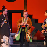 2014 Mikado Performances - Photos%2B-%2B00149.jpg