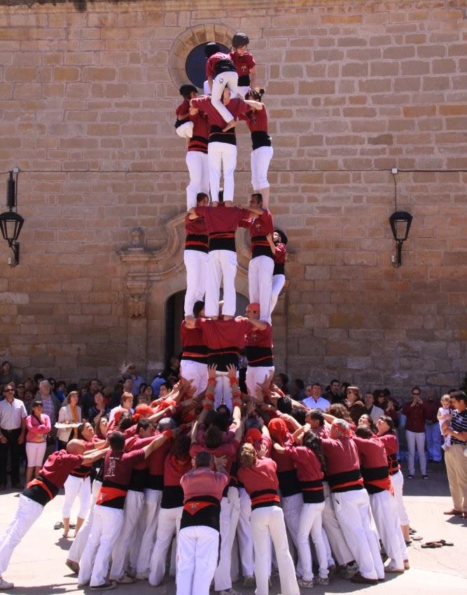 Montoliu de Lleida 15-05-11 - 20110515_118_3d7_Montoliu_de_Lleida.jpg
