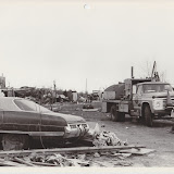 1976 Tornado photos collection - 21.tif