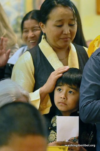 HH Sakya Trizins Mahakala Initiation at Sakya Monastery - 1-ccP5070419%2BA%2B72.jpg