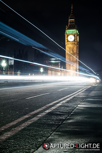 London-7.jpg