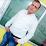 ramcharan kourav's profile photo