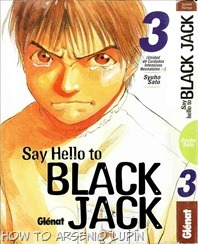 P00003 - Say Hello to Black Jack -