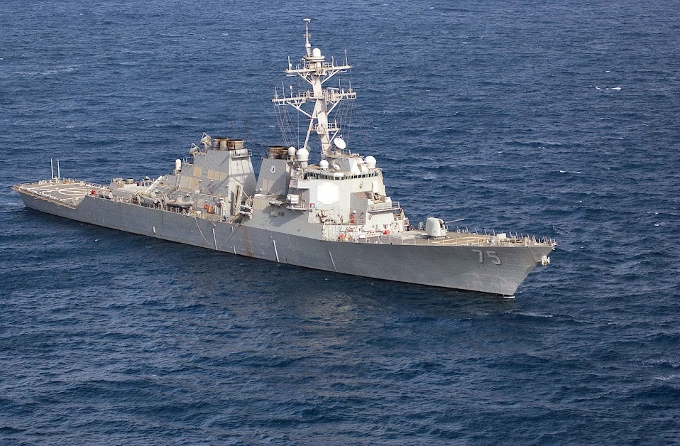HIBINY. NOCTURNA. LA GRANJA. APLAZADA PARA EL 12 DE JULIO. USS_Donald_Cook_%2528DDG_75%2529