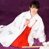 Bomb.TV 2008.01 Saki Takayama & Maari xmk006.jpg