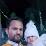Asim Khan's profile photo