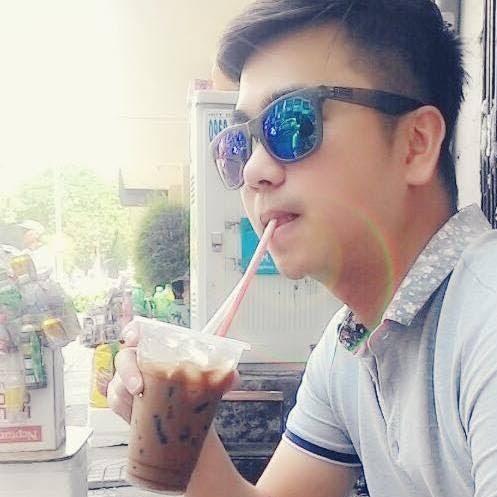 Cuong Quach Photo 11