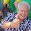 Abelardo Martins Varela Varela's profile photo