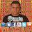 Yan Krow's profile photo