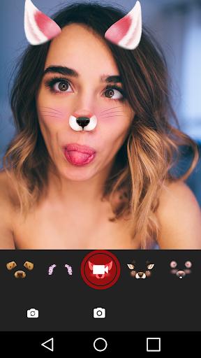 Photo Editor & Beauty Camera & Face Filters  7