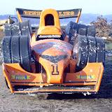 2003 - M5110012.JPG