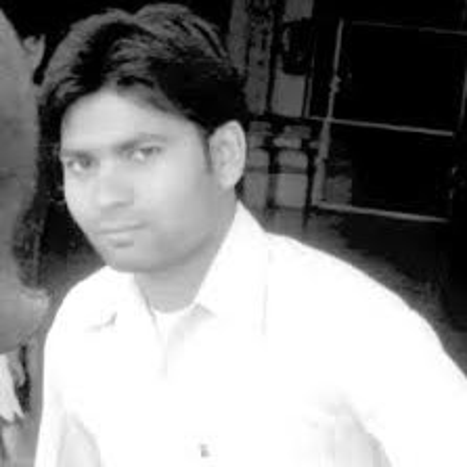 Ujay Tiwari