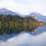 Trip to Bled - Vika-03533.jpg