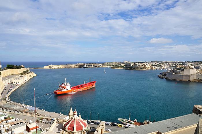 Malta13.JPG