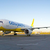 Cebu Pacific to continue flights as scheduled amid new restrictions