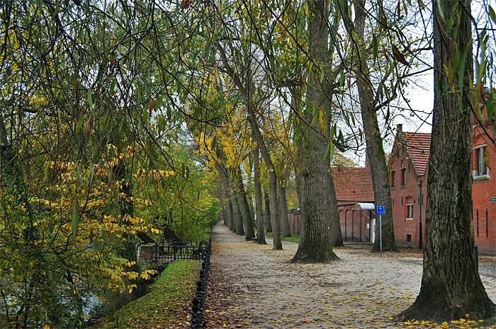 Bruges08.JPG