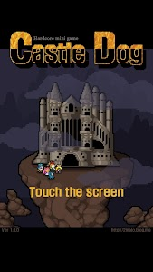 CastleDog (캐슬독) v1.0