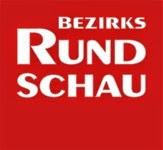 Bezirksrundschau Steyr