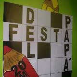 FestaDelPapa2011