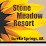 Stone Meadow Resort's profile photo