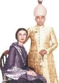 Hyderabad - Rare Pictures - 6ff5b57610ba4e49d4ad4eb35fa6b82055ffd6e9.jpg