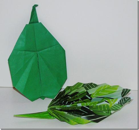 origamisample